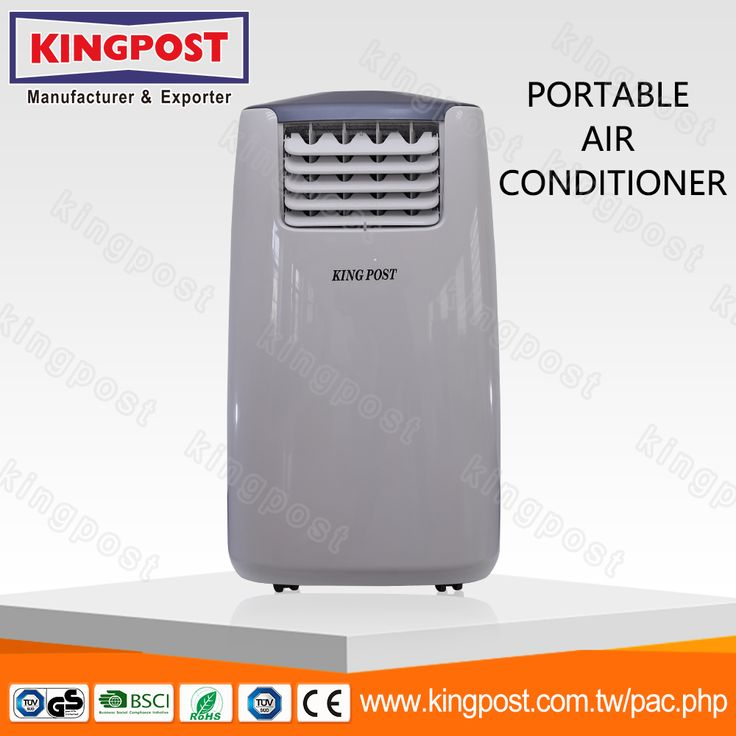 """Popular Mini Electronic Portable Aircon Mobile Air Conditioner Shenzhen,electric cooler"""
