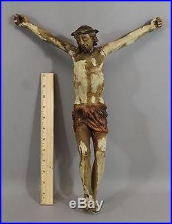 Image result for antique santos