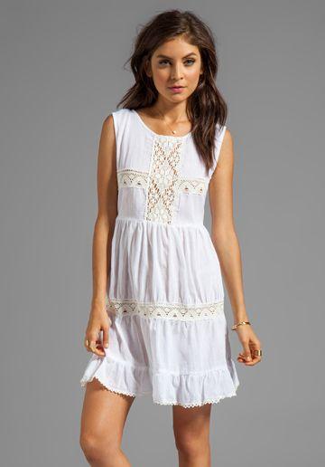 1000  images about white dresses on Pinterest  Atlantis Elie ...