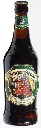 ¿Cómo Preparar Ginger Ale y Cerveza De Jengibre?   Comidas y Bebidas - Todo-Mail