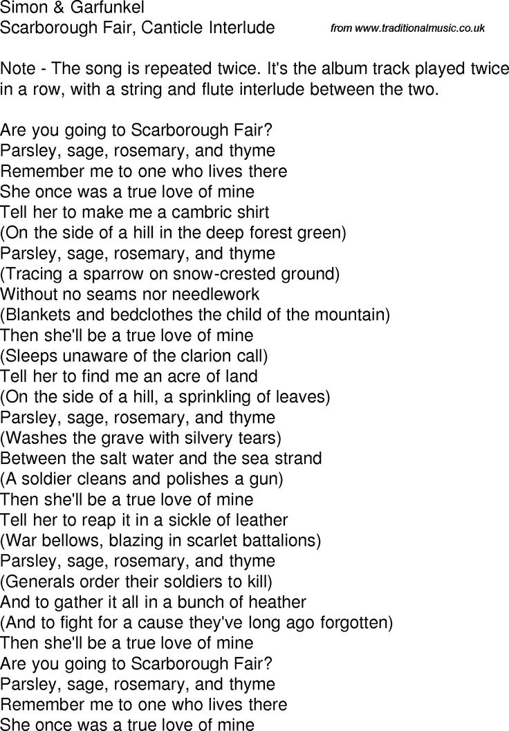 Art Garfunkel - Skywriter Lyrics | MetroLyrics