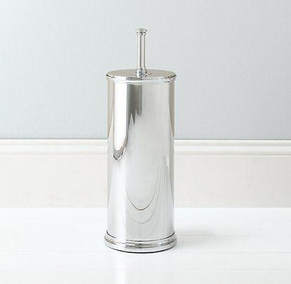 Bathroom Accessories Restoration Hardware 10 best 651 bathroom accessories images on pinterest | bathroom