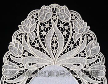 Google Image Result for http://www.s-embroidery.com/magazin/images/P/10511_fs-lace-doily-tulip350.jpg