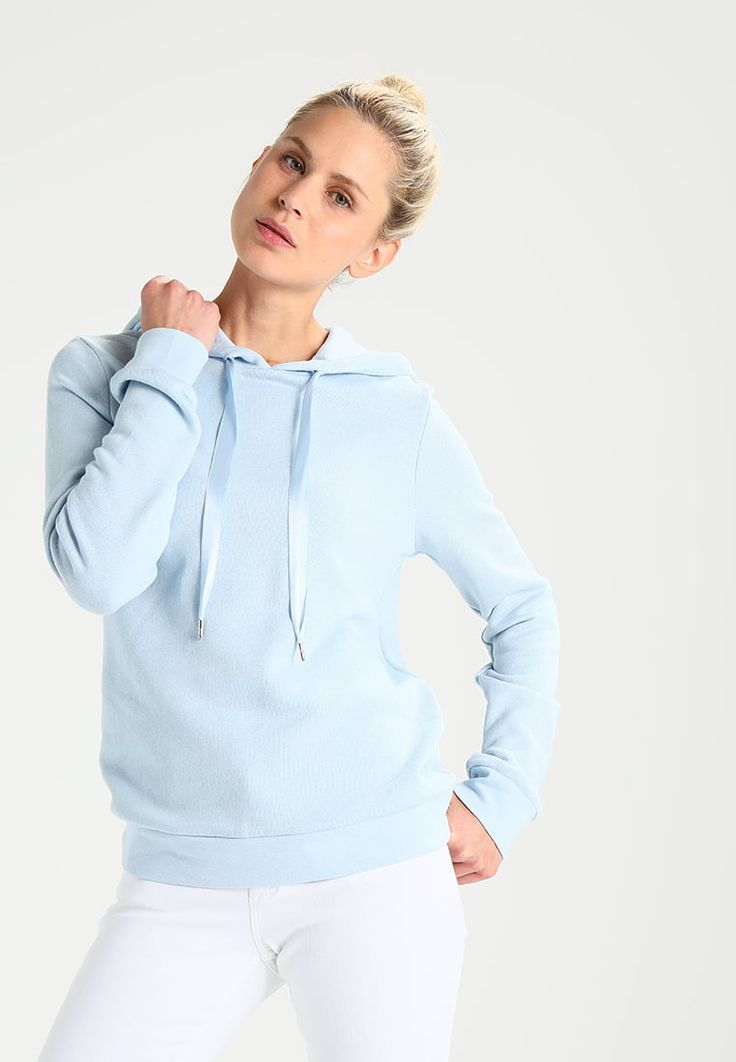 Vila VIJUNE - Sweatshirt - cashmere blue for £32.99 (02/08/17) with free delivery at Zalando