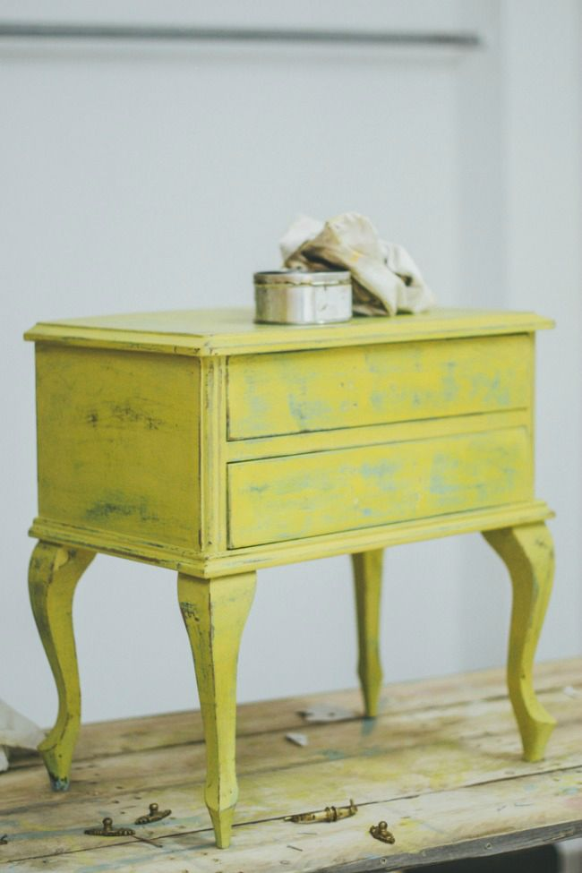 145 best chalk paint muebles images on pinterest for Chalk paint muebles ikea