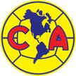 Club America vs Chivas Guadalajara May 11 2016  Live Stream Score Prediction