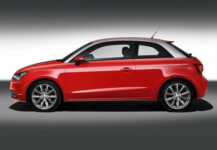 Images Of Best Gas Mileage Cars Last Year Photo Of Best Gas Mileage Cars 2012