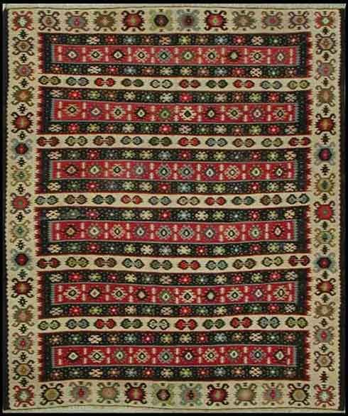 17 Best Images About Turkish Rugs On Pinterest
