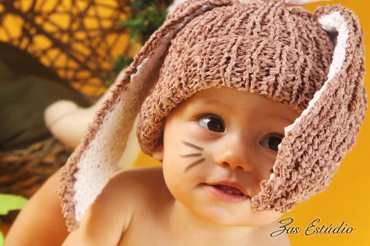 Fotos de bebê na ZAS Estúdio: Photos, Photo De, Foto Páscoa, Foto Pin-Up