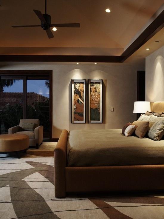 41 best longworth bedroom images on pinterest bedroom suites