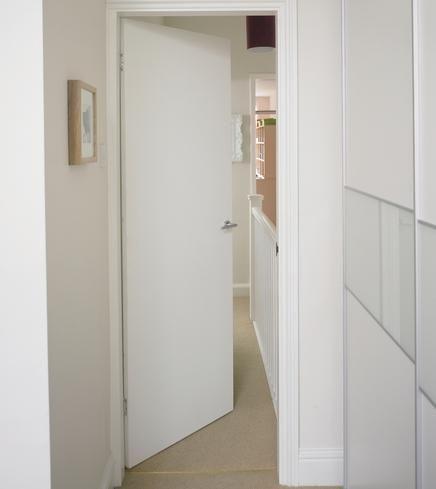 41 best images about doors on pinterest white interior. Black Bedroom Furniture Sets. Home Design Ideas