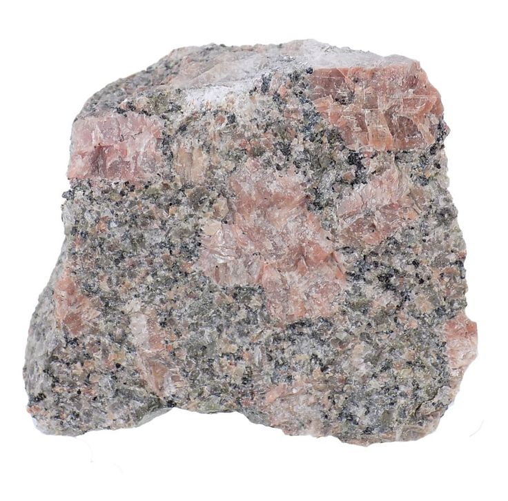 Red Granite Rock : Best images about igneous and metamorphic rocks on