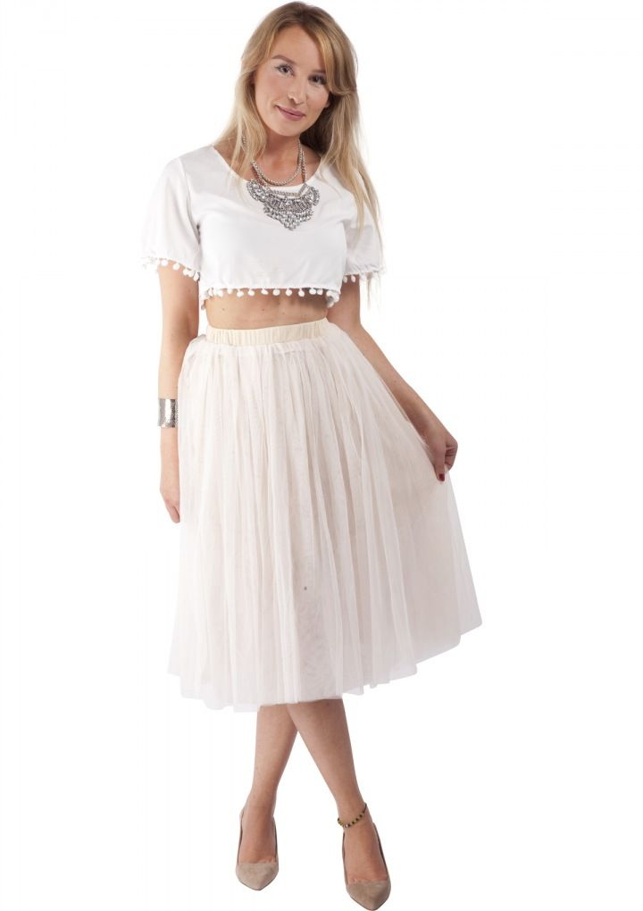 flapper style dress river island official site