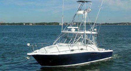 cheap fishing boats australia