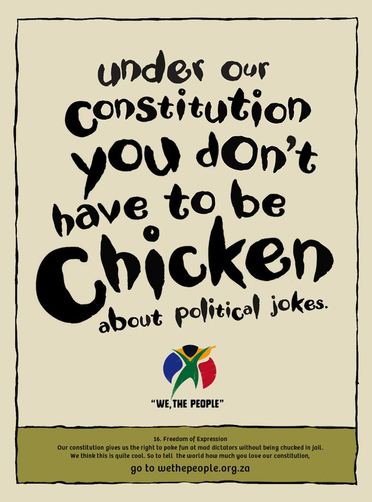 15 Best Nandos Images On Pinterest Ads South Africa And