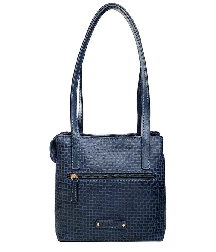 Hidesign 8903439327484 Blue Shoulder Bags, http://www.snapdeal.com/product/hidesign-8903439327484-blue-shoulder-bags/664543554300