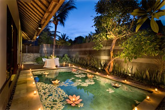 Indonézia hotelek, szállodák - egyéni utak, utazási iroda