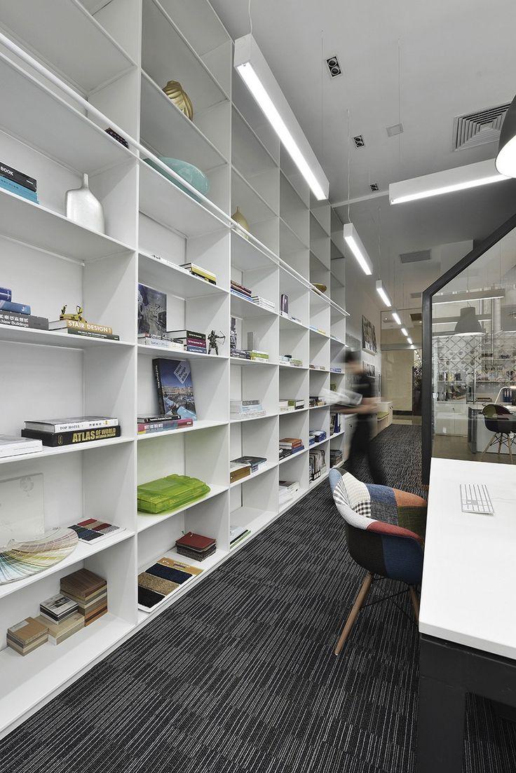 Bauhaus Architecs & Associates
