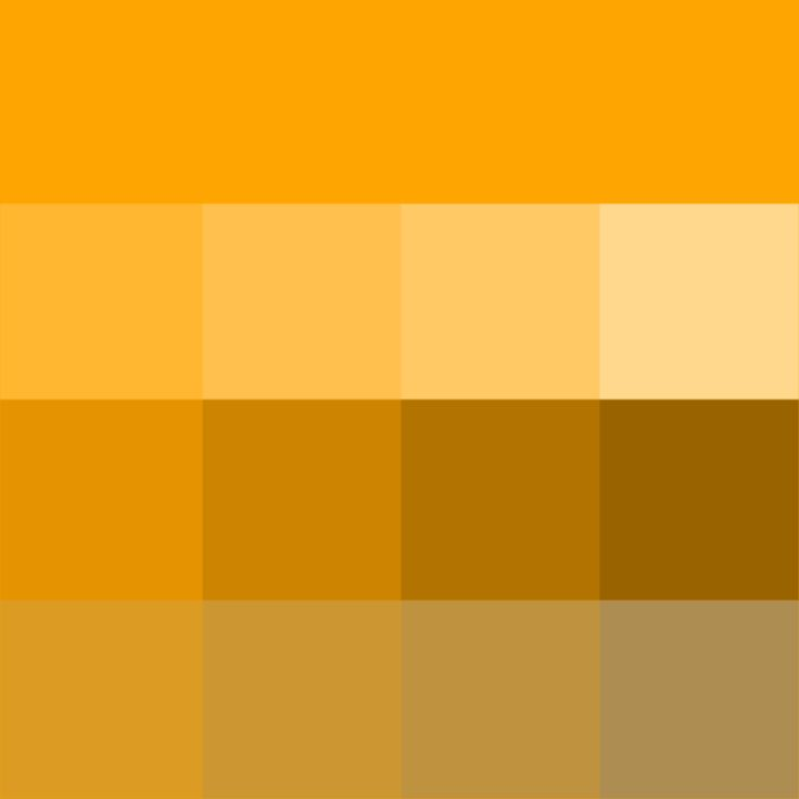 Orange Shades 22 best burnt sienna images on pinterest | burnt orange, colors