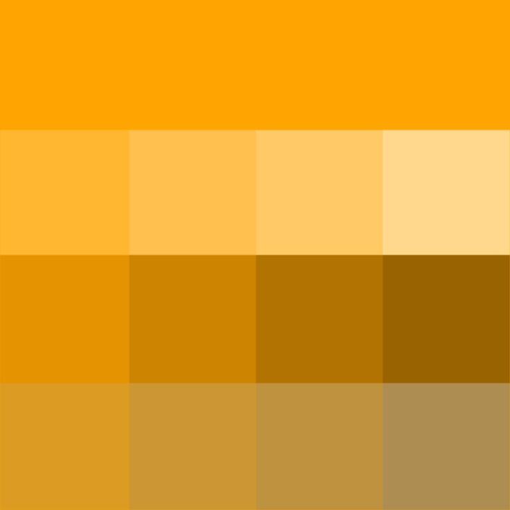 Best 25 Orange Web Ideas On Pinterest