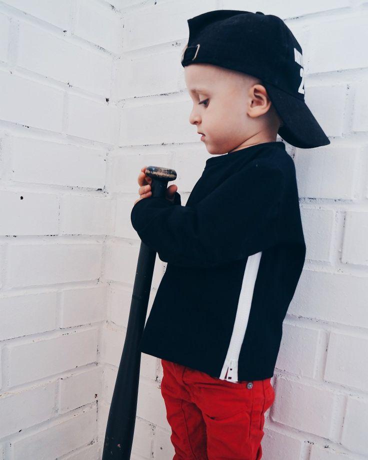 Boys wear by IVanskayaVIberg. Made in Russia. Одежда для мальчиков. Boys hoody. Толстовка для мальчика. Детская одежда.
