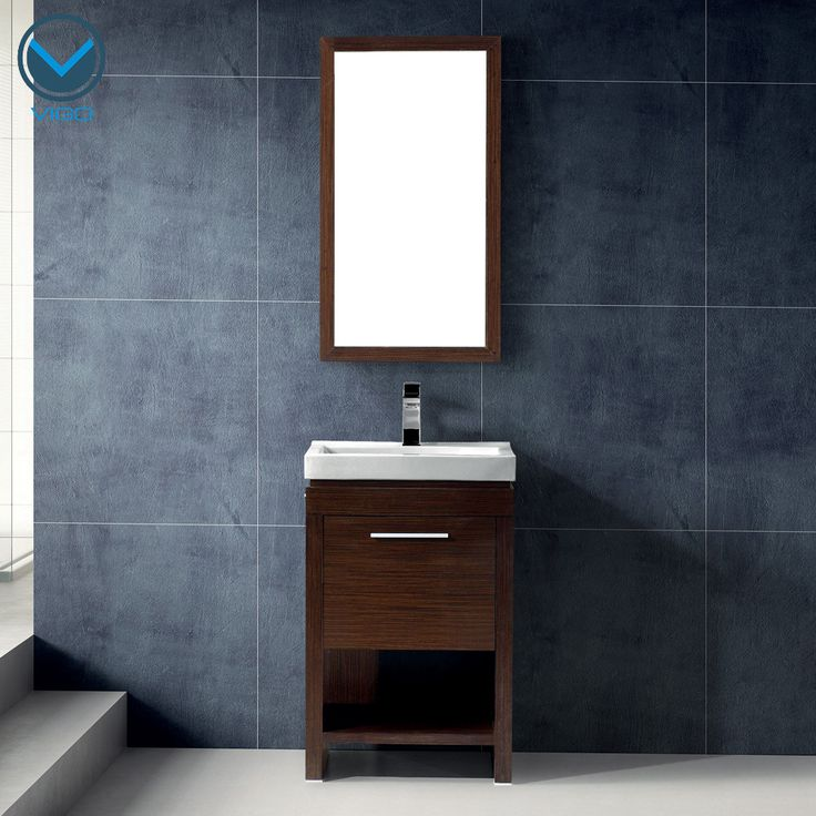 Photographic Gallery Adonia Single Bathroom Vanity Set Wayfair