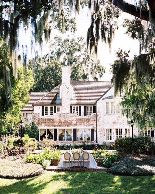 Luxury Brick Homes: 17 Best Ideas About Brick Exteriors On Pinterest