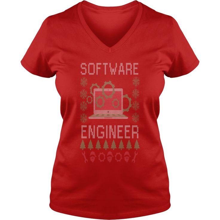 25 unique t shirt design software ideas on pinterest for T shirt design programs for pc