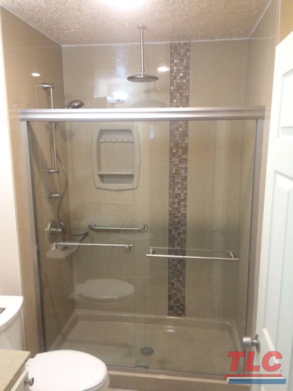 Best Bathroom Remodel Images On Pinterest Bathroom Remodeling - Bathroom remodeling business