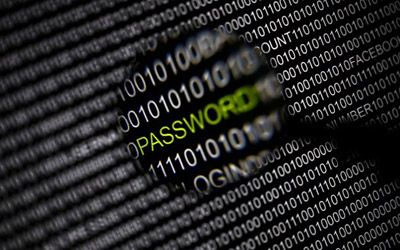 #Facebook to locate your stolen passwordsIn a bid to keep its users' accounts safe, #social #networking site Facebook has created an automated service that monitors the #web for stolen #email addresses and passwords. bit.ly/1qt2yA1