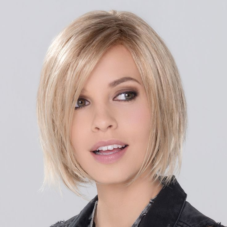 Kurzer Durchgestufter Hairstyling For Women Durchgestufter Bob Bob Frisur Bob