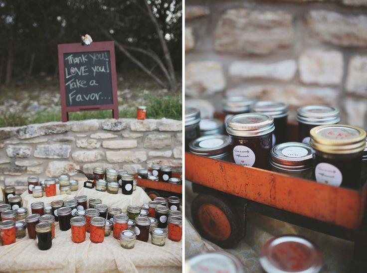 destiny & dan | a laid-back texas wedding | broken arrow ranch