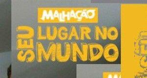 Malhação-resumo-da-novela-da-Globo