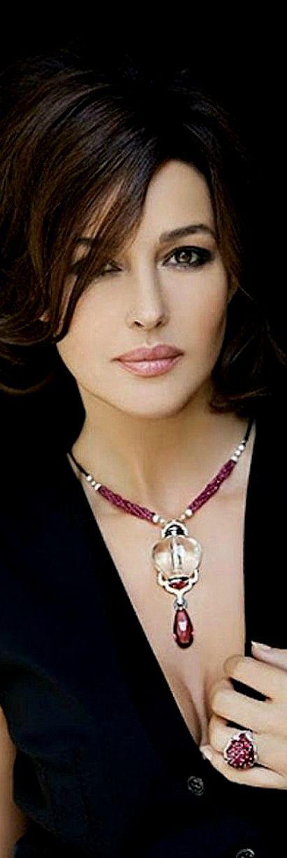 Cartier #joyas