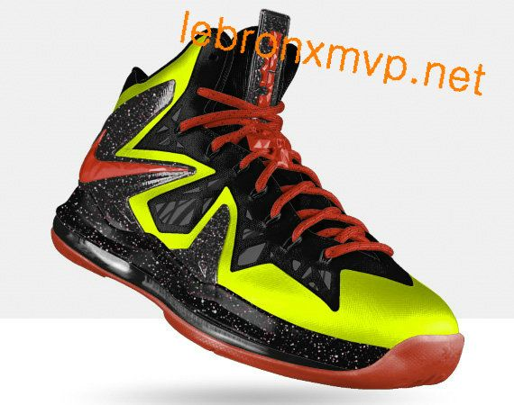 best lebron 10 ,basketball shoes