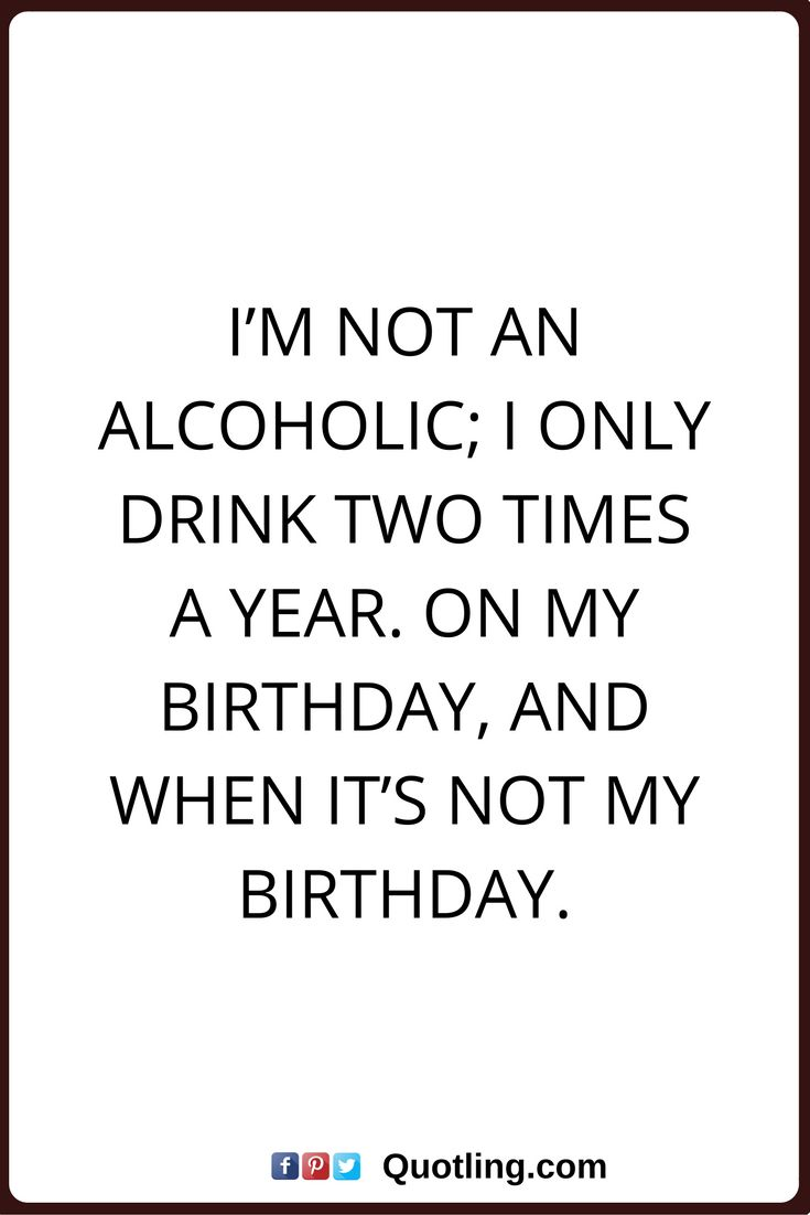 Quotes About Alcohol De 10 Bästa Alcohol Quotesbilderna På Pinterest