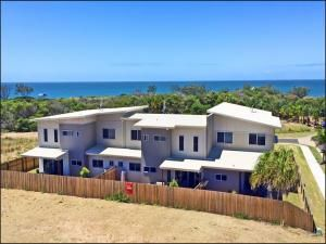 Promenade Beach Homes  1 SOLD only 2 left