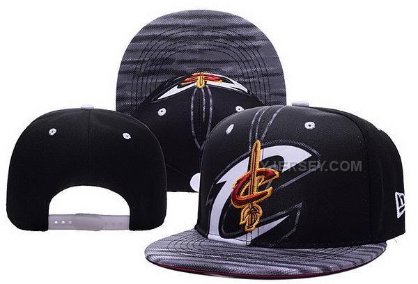 http://www.yjersey.com/nba-cleveland-cavaliers-team-logo-black-adjustable-hat-xdf.html Only$26.00 #NBA CLEVELAND #CAVALIERS TEAM LOGO BLACK ADJUSTABLE HAT XDF Free Shipping!