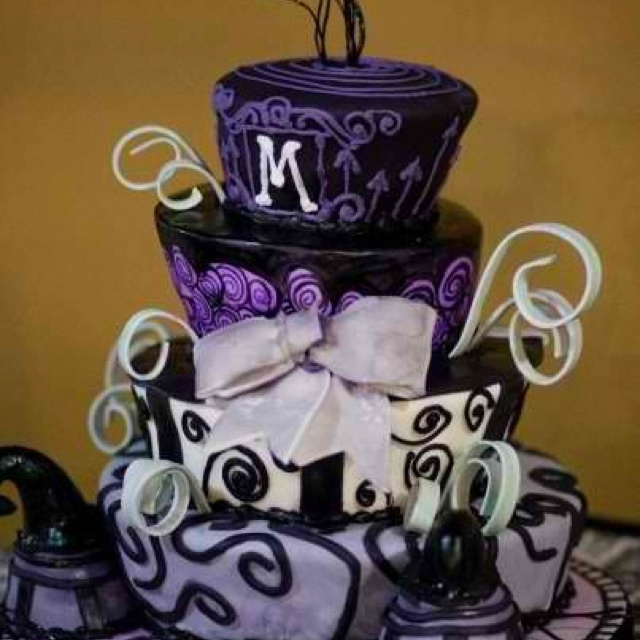 tim burton inspired wedding cakes 17 best images about tim burton inspired cakes on 21007