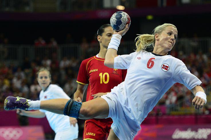 - handball-women- (3457×2301)