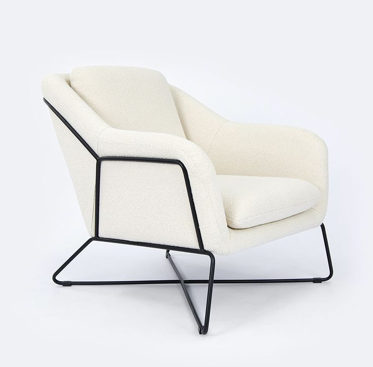 5 Stylish Armchairs in 2020 | Stylish armchairs, Statement ...