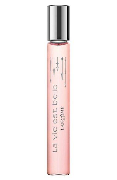 Lancôme 'La Vie est Belle' Eau de Parfum Rollerball available at #Nordstrom