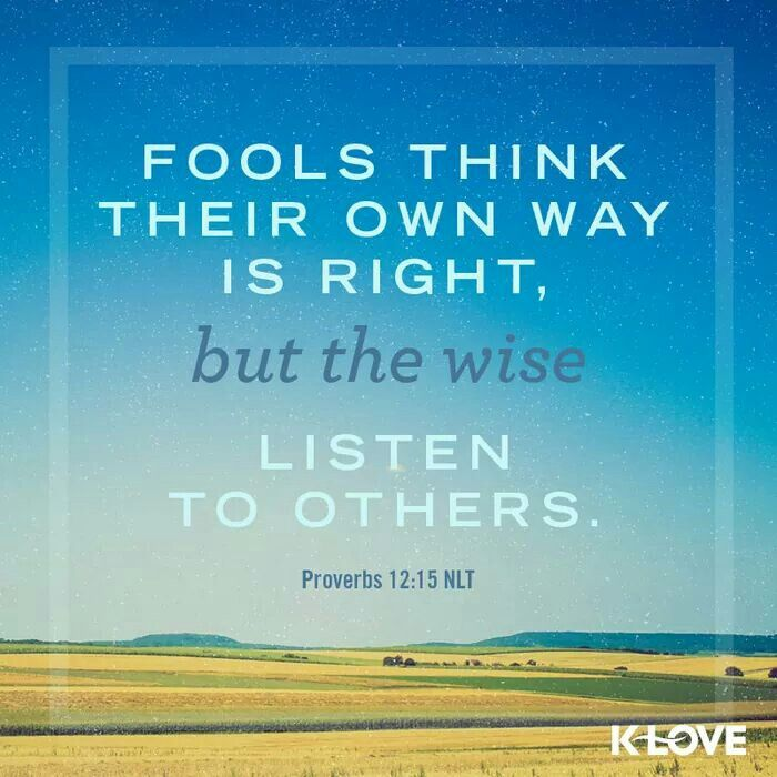 Book Of Proverbs Quotes: 273 Best Book Of Proverbs 11