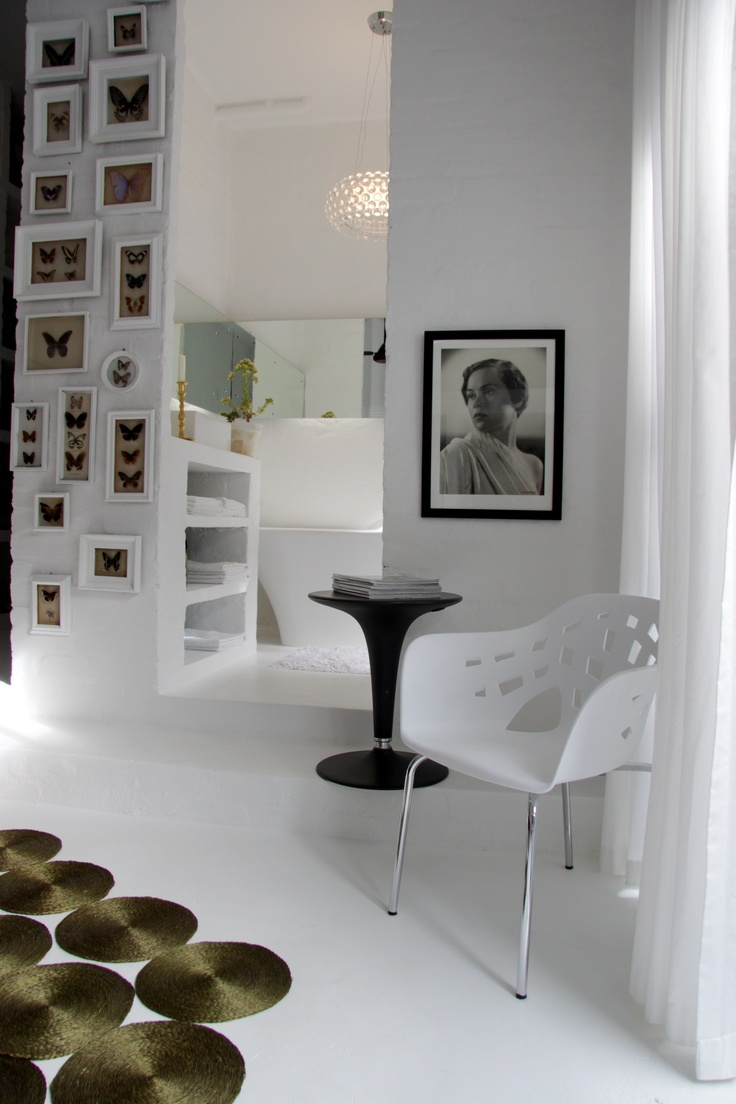 apartment de kelders south africa