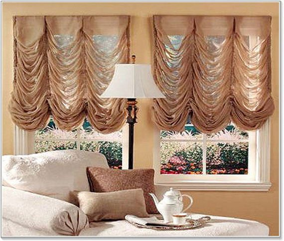 26 best window treatments images on pinterest bedroom