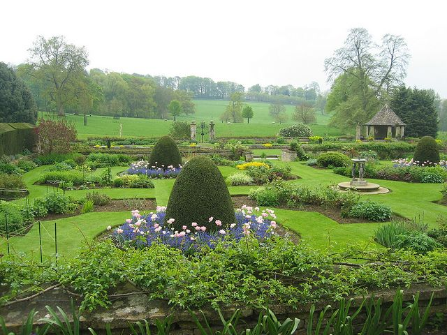 17 best images about abbotswood gloucestershire on for Garden design gloucestershire