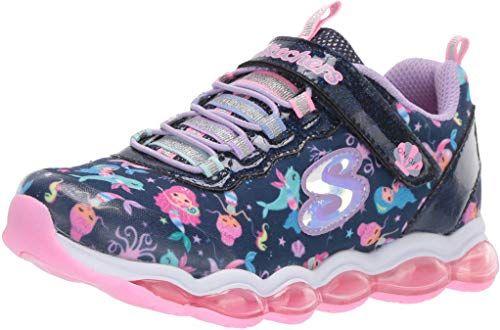 Enjoy exclusive for VIYEAR Kids Boys Girls LED Clogs Cute Lightweight Summer Slippers Garden Beach Sandals online