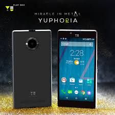 Everyone, need a help! spread this word #DONOTBUY_YU_PHONE. This is a company that intends to sell some VFM cell phones, however there customer care service is pathetic and quality of product is very bad.