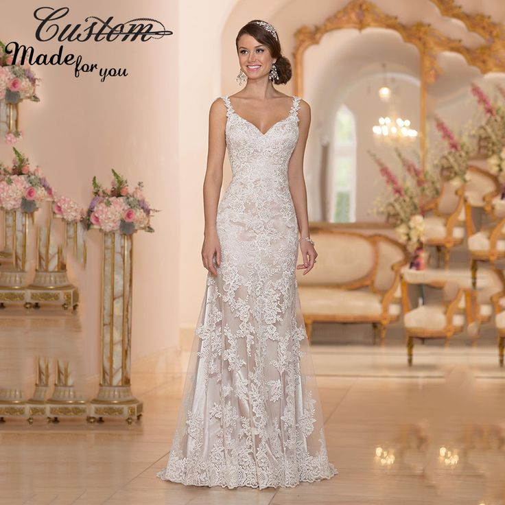 Cheap dress patty, Buy Quality lace wedding dress pattern directly from China lace vintage wedding dress Suppliers:  Dearcustomer,dressesarecustommade,toavoidproblemsfroms