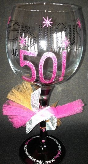"""1000+ images about Turning """"50"""" on Pinterest 